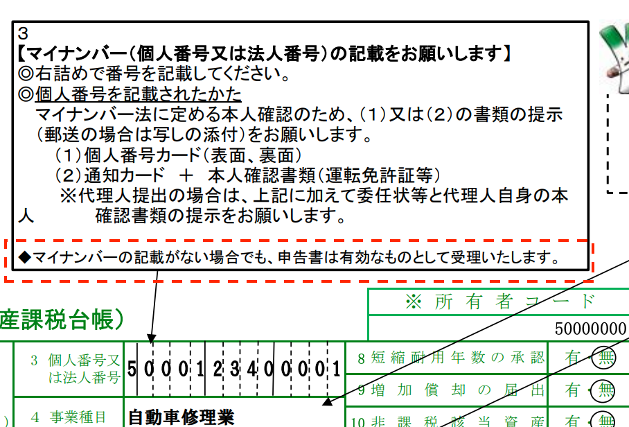 借金大好きhamasakiさんの太陽光・融資・会計研究ブログ 償却資産の ...