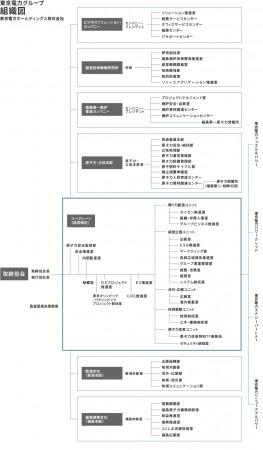 img_index-j_01