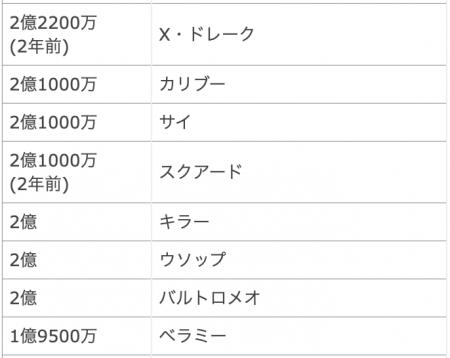 スクリーンショット 2020-10-02 21.57.56