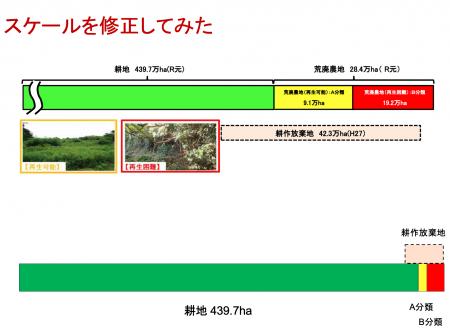 スクリーンショット 2021-04-07 18.54.17