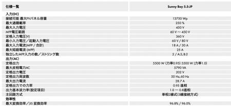 スクリーンショット 2021-09-08 17.48.26
