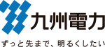 九州logo