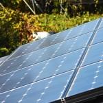 ソーラーパネル2の画像