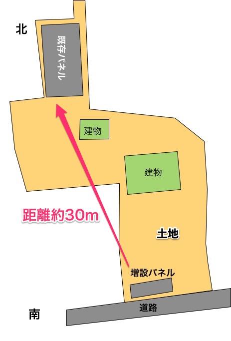 kokufu-chikei01