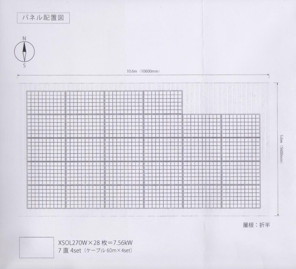 kokufu-panel01