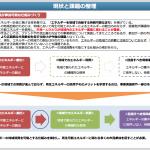 sc-odawara-pdf