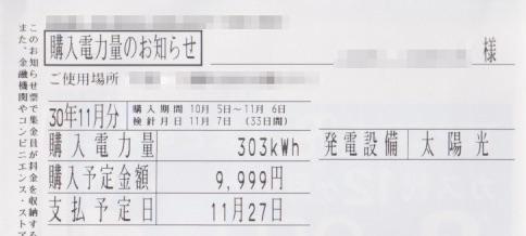 kensin-9999