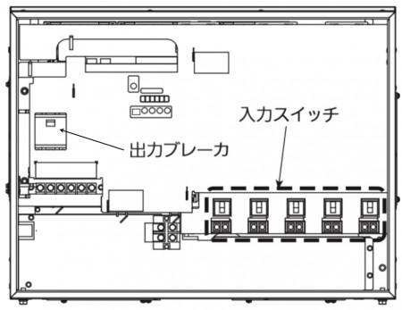 田淵10kw級